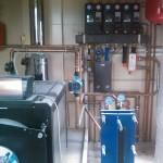 Срок службы насоса отопления