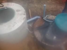 Профессиональная автономная канализация дома
