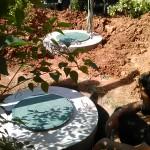 Системы водоснабжения дачи