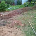 Виды водоснабжения дома