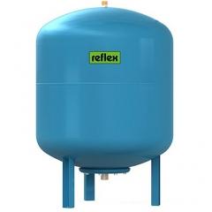 Reflex DE