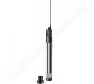 Автоматический скважинный насос Gardena 6000/5 inox Premium 01499-20.000.00